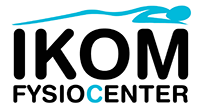 Ikomfysiocenter